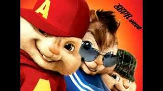 Swag Mera Desi by Raftaar (Chipmunk Version)