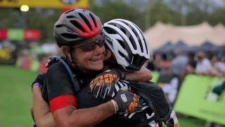 Live Broadcast - Stage 3 - 2019 Absa Cape Epic