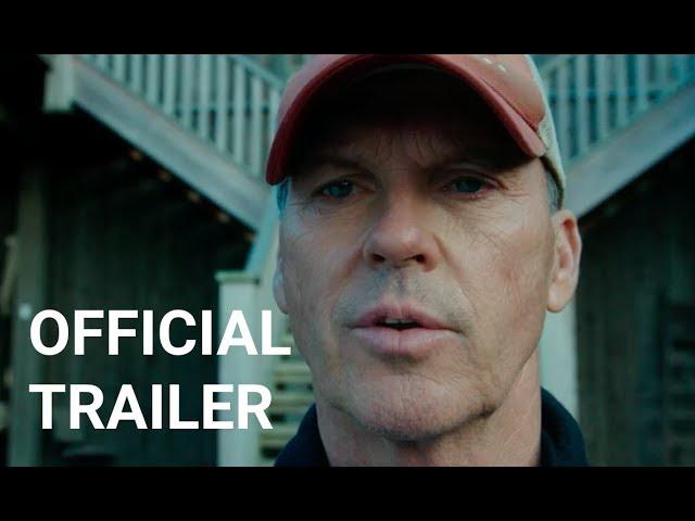 American Assassin - Trailer 3