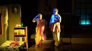Spotlight Presents Aw Aa Kaw Khaw (অ আ ক খ) - SATF 2016 directed by Meghnad Bhattacharyya