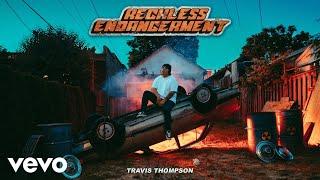 Travis Thompson - Glass Ceiling (Audio) ft. Macklemore, Sir Mix-A-Lot, Prometheus Brown