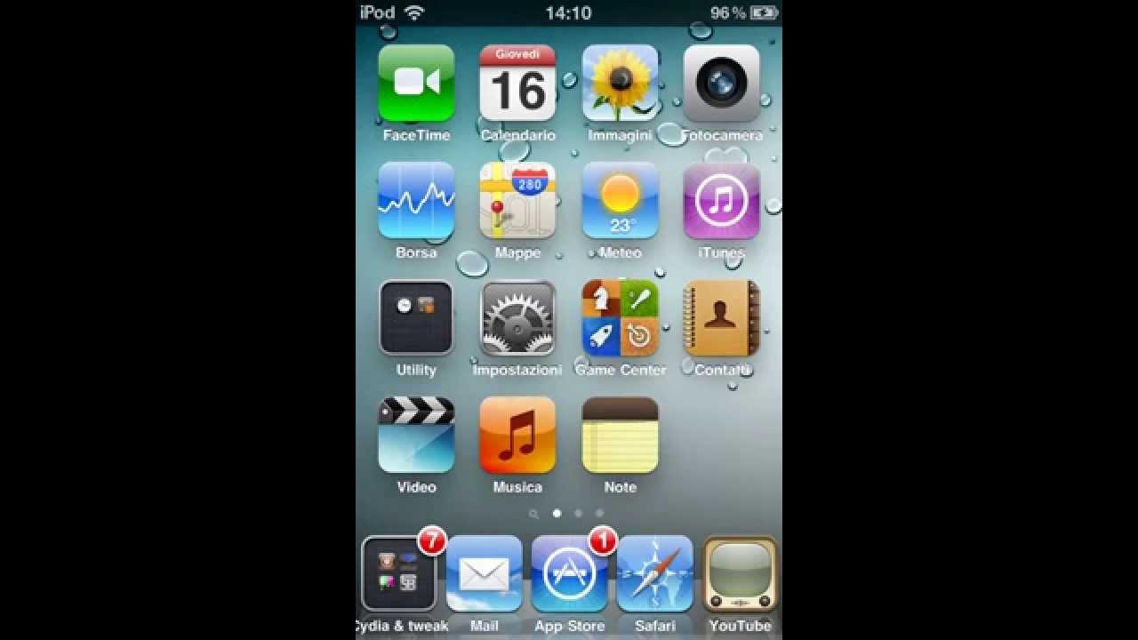Giochi iPhone e iPad, come giocarci su Mac