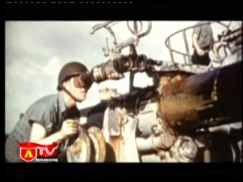 Khám phá: Tàu ngầm - Phần 2