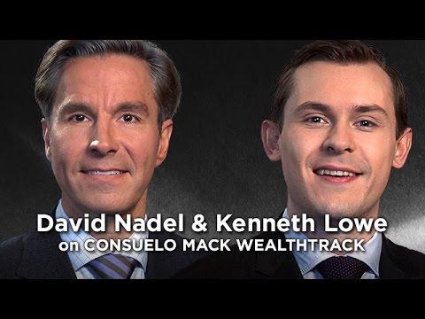 Nadel & Lowe: Volatile Opportunities