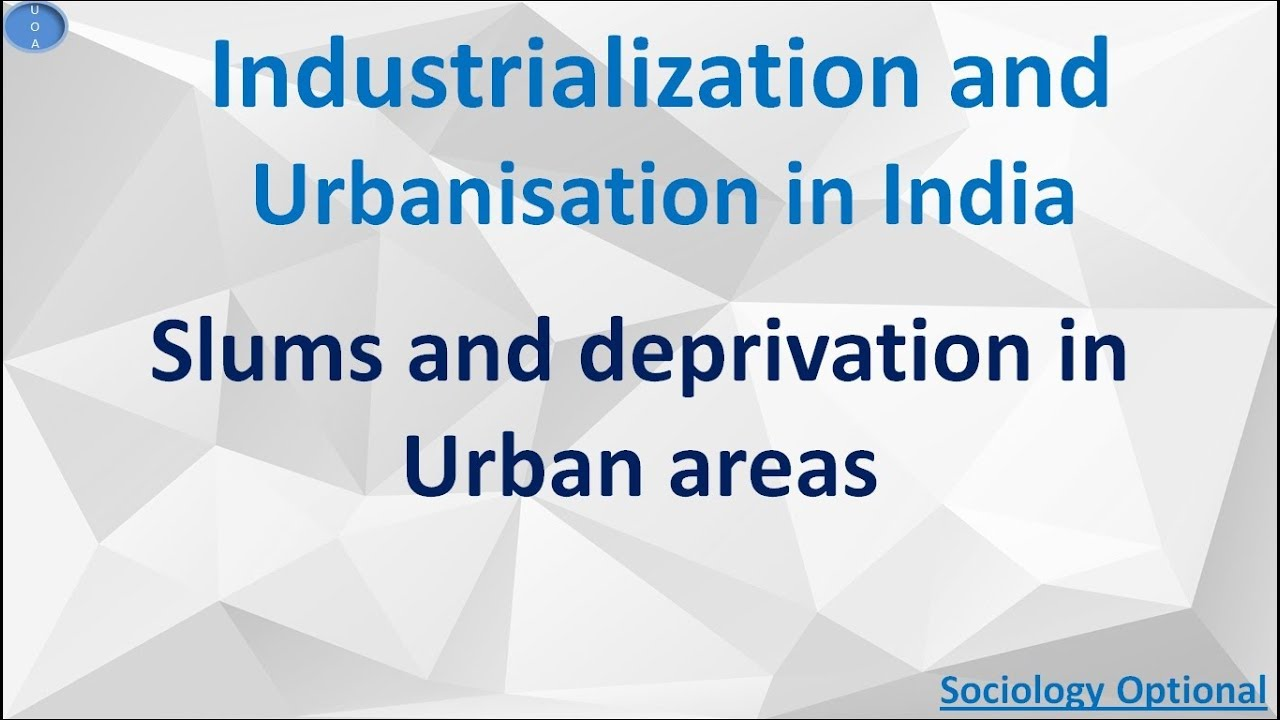 pattern of industrialization in india Additionally, the indian population took up the mining of lead, which served as a favorable raw material for their production of ammunition in the second sector, it is evident that the manufacturing economy of india contributed positively to industrialization.