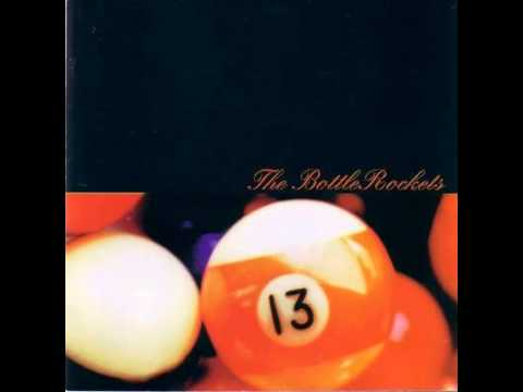 I'll Be Coming Around - The Bottle Rockets (From The Brooklyn Side album)