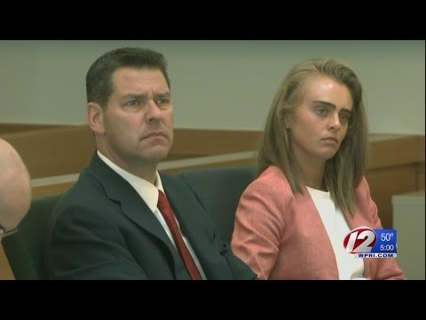 Testimony Begins in Texting Suicide Trial