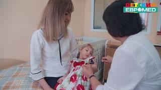 Проект «Кетогенная диета» в Центре неврологии и эпилепсии МЦСМ «Евромед»