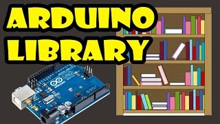 Скачать Arduino Library For Proteus