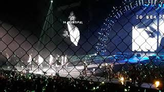 Video GOT7 ( in México City ) - My Home and Paradise download MP3, 3GP, MP4, WEBM, AVI, FLV Agustus 2018