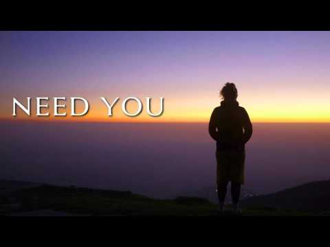 Ember Island - Need You [CC LYRICS]