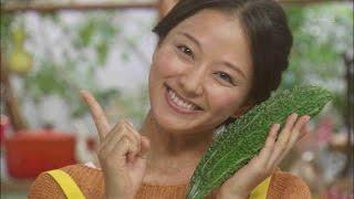 昨年末、俳優の永井大(36)と女優の中越典子(35)が結婚した。 結...