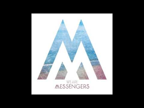 We Are Messengers - I Look Up (Official Audio)