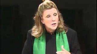 For Those Who Hate Islam - Message From Christian Sister