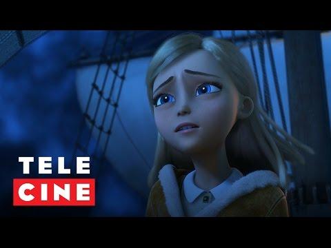Trailer do filme O Reino Gelado 2