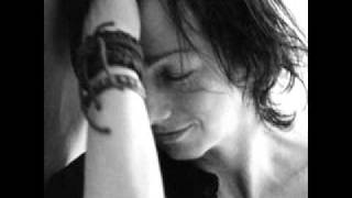 Alla fine - Gianna Nannini