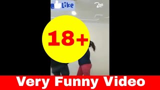 Sunil Grover Comedy | Very Funny Video | Zee Studio