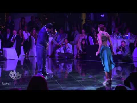 TANGO DUBAI FESTIVAL 2012