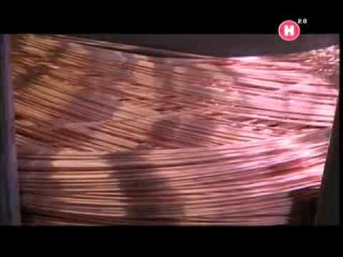 Второй Розы Люксембург переулок вызвать электрика - YouTube