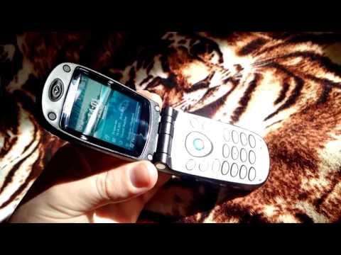Motorola v180 usb