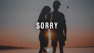 """Sorry"" - Happy Chill Trap Beat | New Rap Hip Hop Instrumental 2019 | ParkerBeatz #Instrumentals"