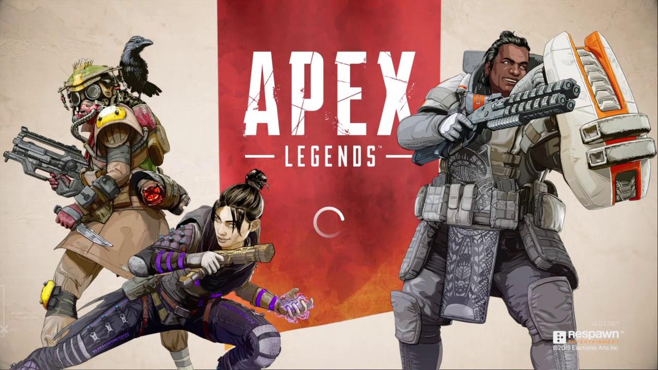 Apex Legends_20190227204703