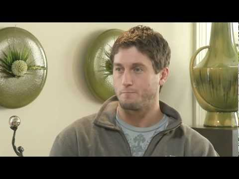 Cardinals Christmas Day marathon: David Freese on the Game 6 triple