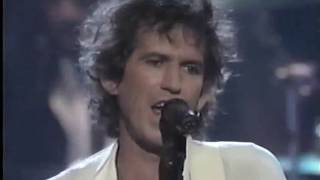 Keith Richards / Whip It Up (Live 1989)