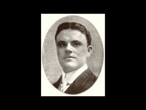 Jimbo Jambo (1922) - Billy Murray