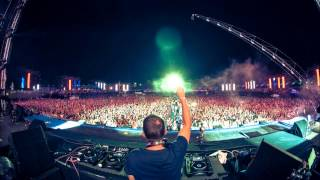 kaskade atmosphere umf 2013 intro edit