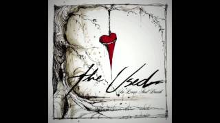 The Used- Yesterday