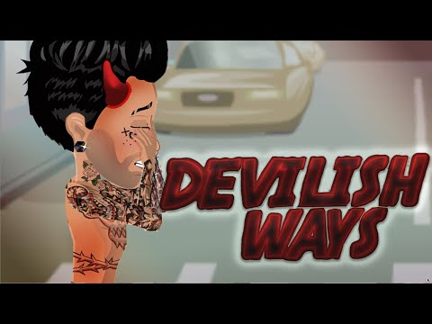 devilish-ways-//-s.5-//-ep.3-//-msp-series