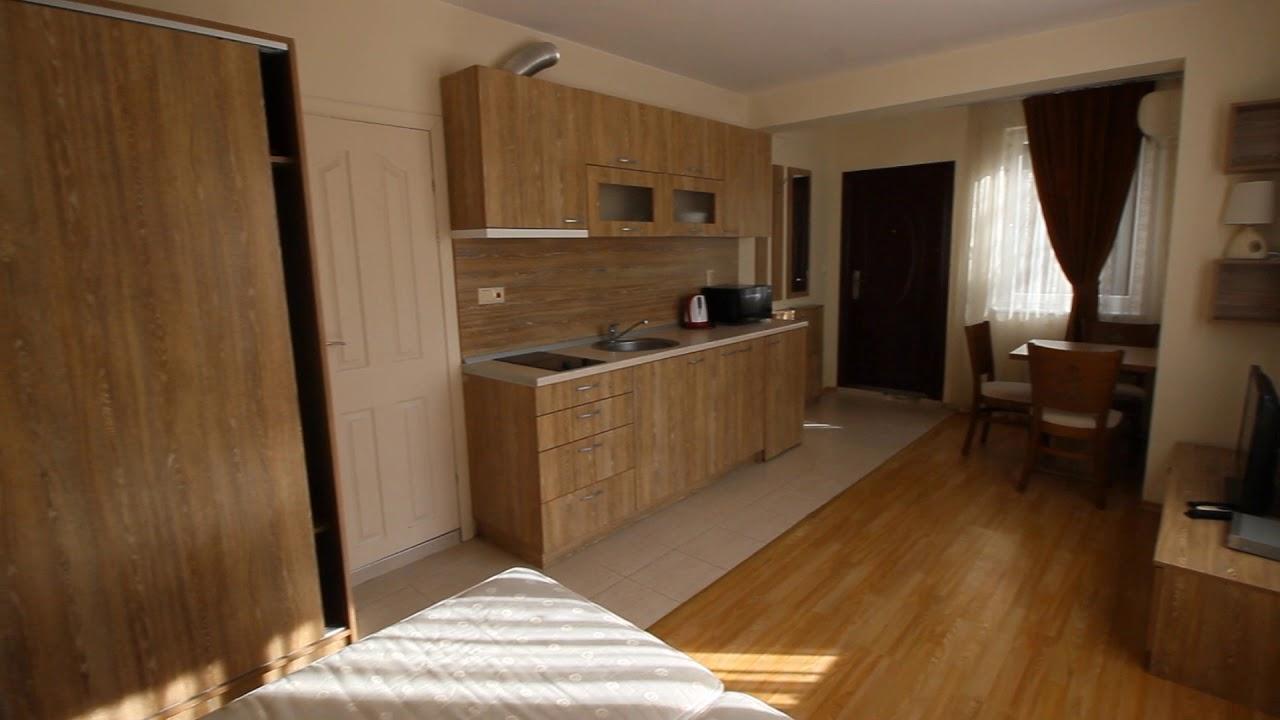 Купить недвижимость в болгарии недорого недвижимость в греции санторини