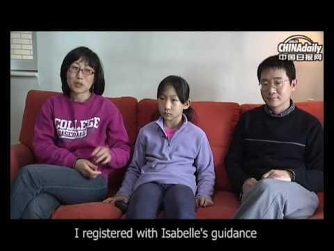 Sofa so cool China Daily