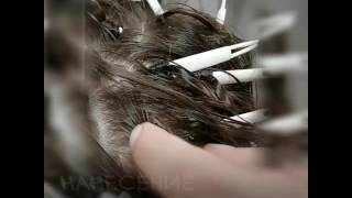 Прикорневой объем волос Boost Up Буст Ап в Калуге