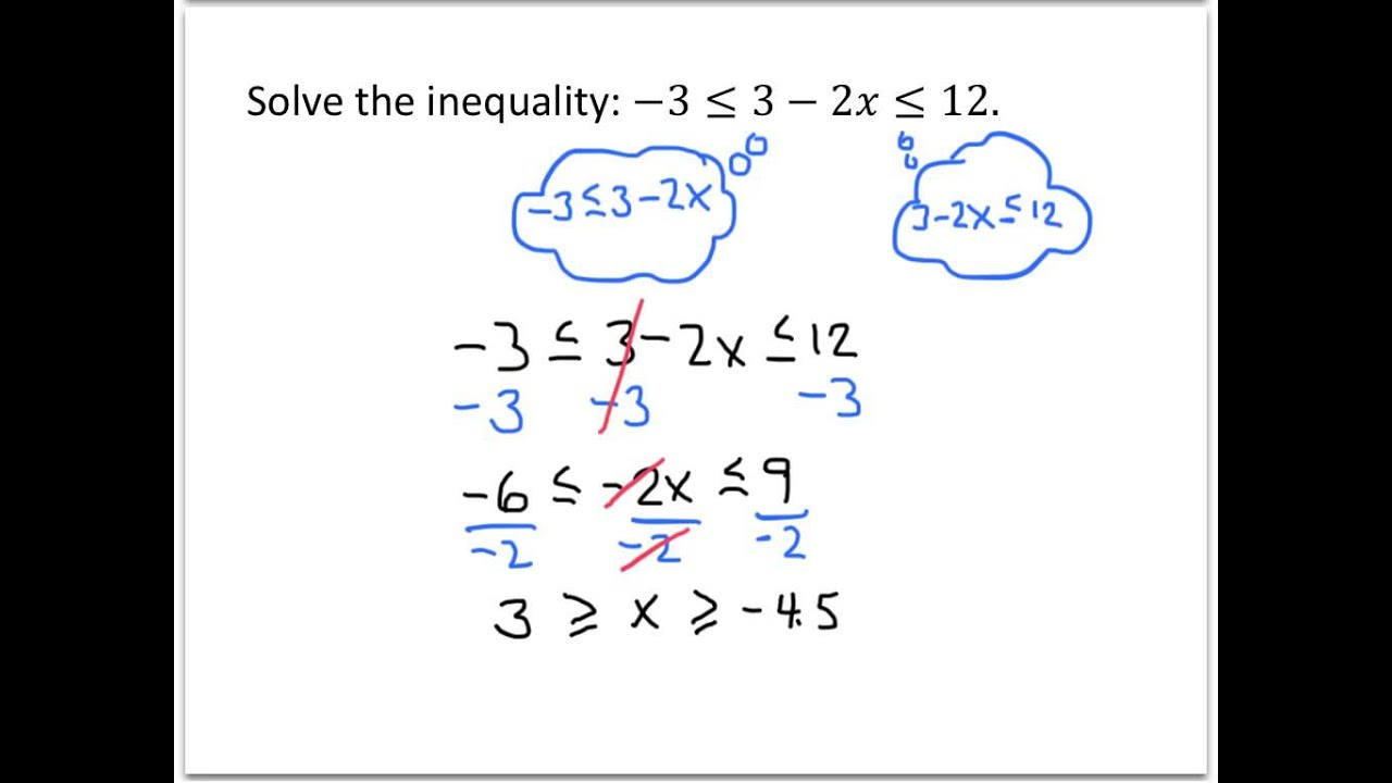 describe some of the inequalities on Describe what people do to note that even people distinguished by locations in a system of status inequalities may experience some form of.