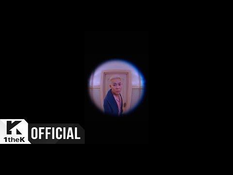 download [MV] Loco(로꼬) _ Too Much(지나�) (Feat. DEAN)