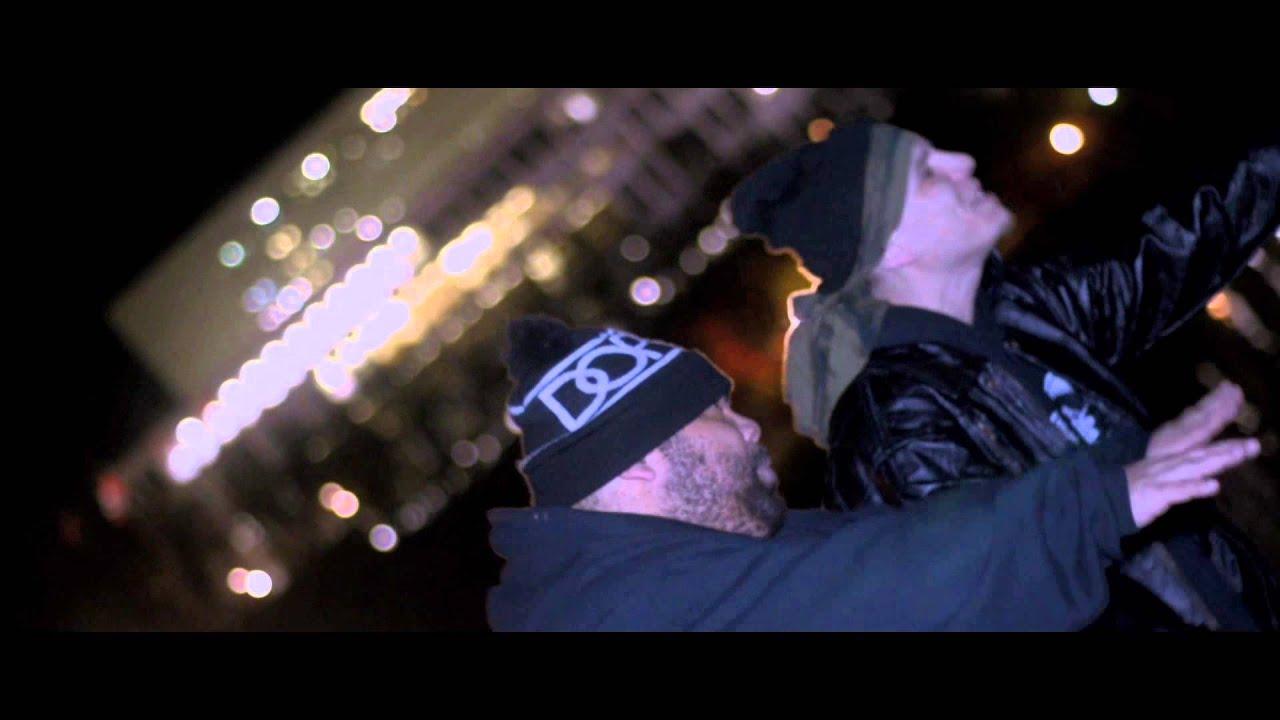 video: Story Tellers -