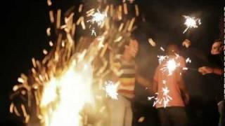 Beatchild \u0026 The Slakadeliqs ft. Justin Nozuka ::: Love Controls The Sun