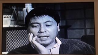 1967年2月7日にTBSの番組シャボン玉ホリデーのリハーサルやクレージーの...