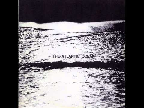 Atlantic Ocean - Tranquility Bay 1970 (FULL ALBUM) [Progressive & Art-Rock]