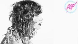 Taylor Swift anuncia nuevo single de Reputation, Gira y Nueva Edición del disco