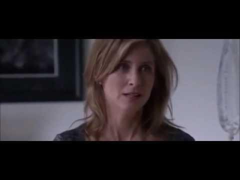 The Good Mother   Film Complet en Francais  Film Thriller