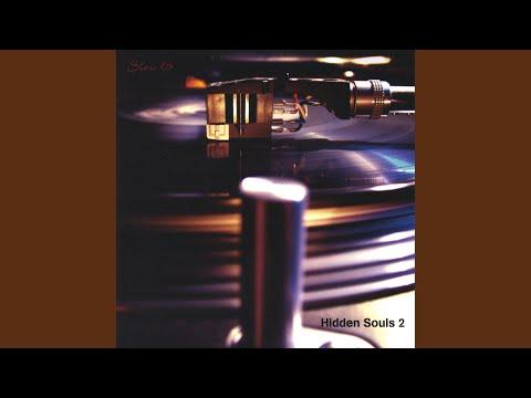 Trunk Funk Mac/Meldeah/Cosmo