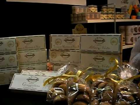 Gustiamo, the Producers - Corrado Assenza, Caffe' ...