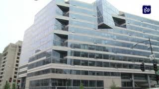 الحكومة تعلن استكمال المفاوضات مع صندوق النقد في واشنطن الأسبوع المقبل