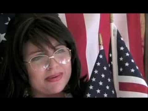Monty Python Communist Quiz sketch from YouTube · Duration:  3 minutes 18 seconds