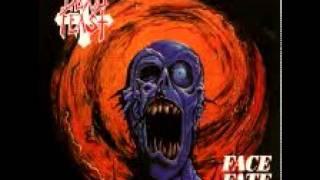 Bloodfeast - Blood Lust