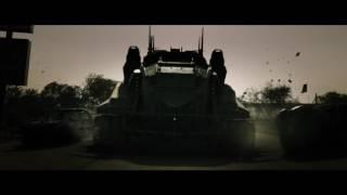 Resident Evil: Poslední kapitola - HD teaser CZ titulky