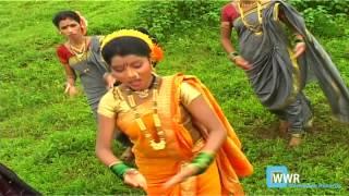 Ekvira Aai Mazi